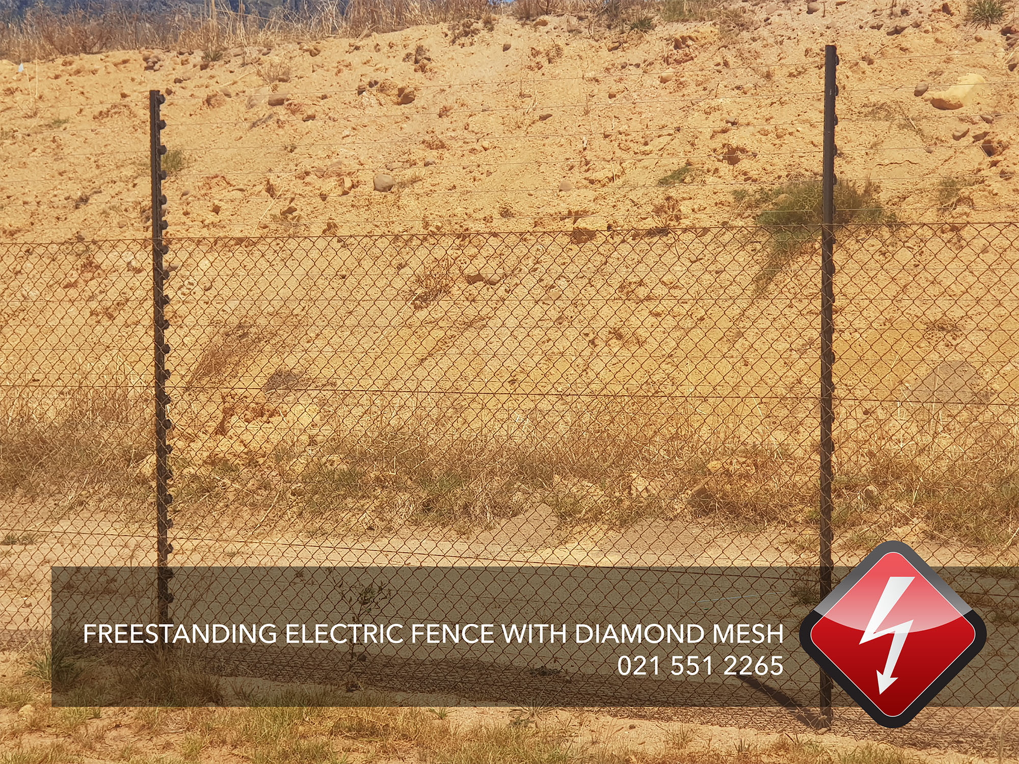Freestanding Fence with  Mesh_logo  copy.jpg